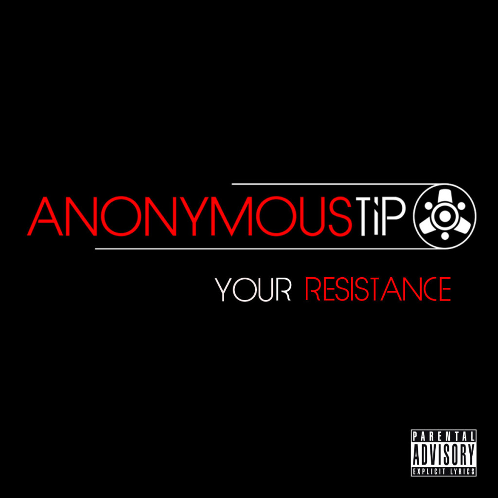 ATIP_-YOUR-RESISTANCE-PROMO2---Final