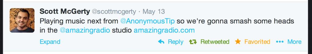 Amazing-Radio-